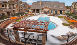 Reserve-at-Fountainview-Pool